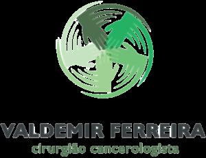 Dr. Valdemir Ferreira
