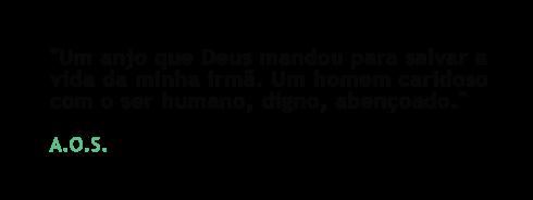 frase_1